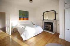 Gallery - Big House Devon - Devon Seaside Holiday Home