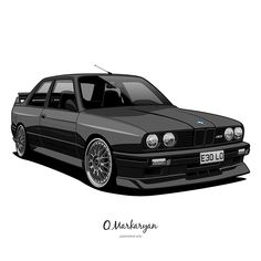 63 Best Eurocars Drawing Images Rolling Carts Drawings Of Cars