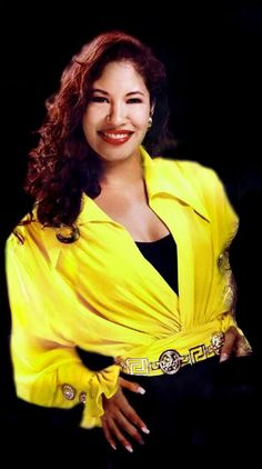 YellowBlackposter.jpg Photo by TejanoReina1 | Photobucket