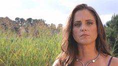 Asha Lightbearer - (Welcome Home) Fiona Abuse Survivor, Music Videos, Brain, Child, The Brain, Boys, Kid, Children, Infant