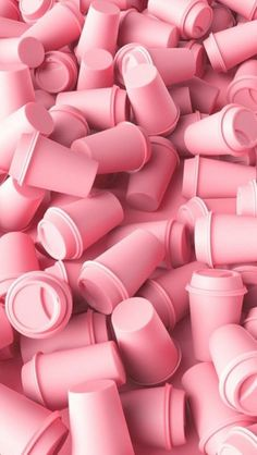 Find images and videos about pink, wallpaper and coffee on we heart it - the app to get lost in what you love. Fuchsia, Blush Pink, Pink Love, Pretty In Pink, Roses Tumblr, Collage Des Photos, Millenial Pink, Pink Themes, Aesthetic Colors