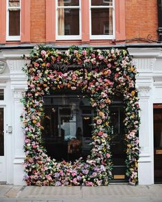 By Appointment Only Design   London