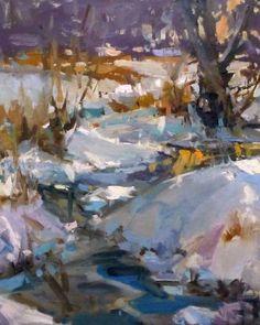 Lori Putnam | Illume Gallery of Fine Art