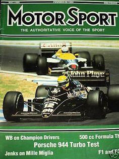 AYRTON-SENNA-LOTUS-RENAULT-99t-NIGEL-MANSELL-CLOSEST-FINISH-1986-SPAINISH-GP