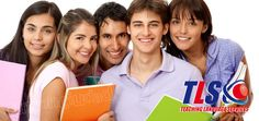 ¡Ponte a punto con el Inglés! Nivel de 125 horas en Teaching Language Services