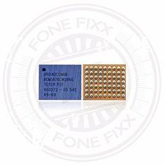 iPhone 5 / 5c / 5s / 6 / 6 Plus Broadcom BCM5976 Touch IC - BGA Chip NEU / OVP