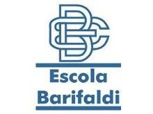 Escola Barifaldi - Rua Frei Caneca 1063, ou entrada por peixoto gomide