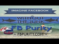 WSAZ Dealing with political discord on social media with FB Purity Story Titles, Top News, For Facebook, The Washington Post, Web Browser, Discord, Clean Up, Top Rated, Politics