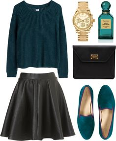 """""""Untitled #208"""" by style-dreams ❤ liked on Polyvore"""