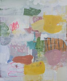 Currently in Kate's office, Eric Corrigan. Boston Art, Abstract Art, Painting, Artists, Painting Art, Artist, Paintings, Painted Canvas, Drawings