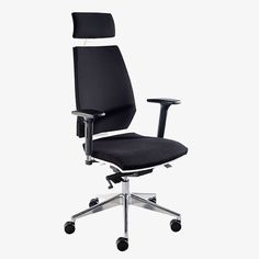 mogul executive office chair office chairs cape town pinterest