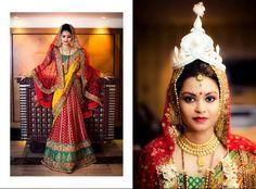 Pin By Danica Ayraud On My Wedding Pinterest Saree And Weddings