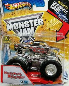 71 best hot wheels monster jam 4x4 trucks images hot wheels rh pinterest com