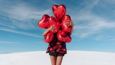 How to Heal a Broken Heart: 32 Tips for Moving Forward
