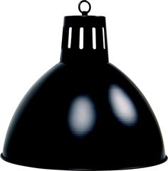 3277.252_buffalo industrial lamp black