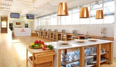 Williams Street, Steel Windows, Flooring, The Originals, Architects, Kitchen, Furniture, School, Design