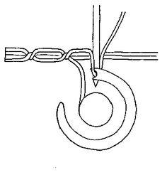 Croix Maltaise qui fait avancer les secondes sur une montre. Moteur radial, utilisé dans les avions. Machine à coudre. Joint à vélocité constante, utilisé dans des voitures à traction. Le moteur rotatif ( Wankel ).