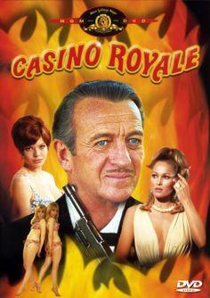 Hit casino perla