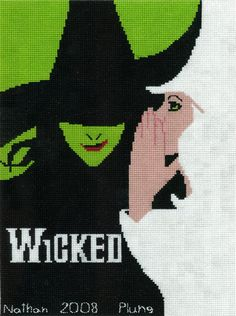 http://artincrosstitch.com/yahoo_site_admin/assets/images/Wicked.12781108_std.jpg