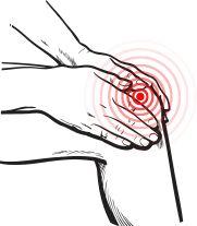 Jоint pain wax a small amount of cream with gentle massaging movements tо the injured area. Vitamin B 1, Propolis Creme, Varicose Veins Treatment, Calcium Deposits, Rheumatoid Arthritis Symptoms, Leg Pain, Blood Vessels, Panama, Shopping