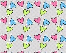girly-wallpapers-for-computermore-girly-hearts-desktop-wallpaper ...