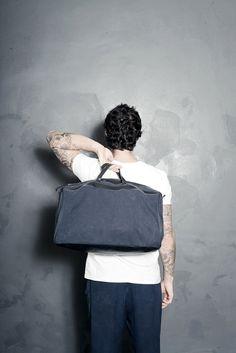 Trakatan Handmade Bags - iamthelab.com - Your Handmade Laboratory