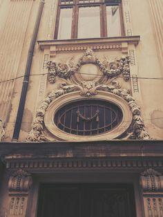 WANDERLUST Architecture Student, Amazing Things, Daydream, Romania, Big Ben, Dancer, Wanderlust, Building, Travel