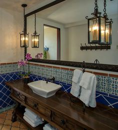 What Is Bathroom In Spanish on safe in spanish, hairdryer in spanish, pantry in spanish, adorable in spanish, garage in spanish, den in spanish, cleaning in spanish, asian in spanish, gardening in spanish, construction in spanish, toilet in spanish, landing in spanish, water in spanish, university in spanish, spa in spanish, bedroom stuff in spanish, pun in spanish, homemade in spanish, rear in spanish, workshop in spanish,