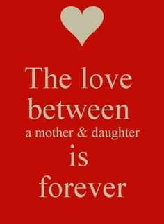 60 Inspiring Mother Daughter Quotes and Relationship Goals - Single Mom Quotes From Daughter - Ideas of Single Mom Quotes From Daughter - 60 Inspiring Mother Daughter Quotes and Relationship Goals 5 Mom Quotes From Daughter, I Love My Daughter, Mothers Day Quotes, Love You Mom, Mothers Love, Valentine Daughter Quotes, Love You Mum Quotes, Daughter Poems, Valentines