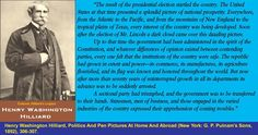 AMEN! SPEAKS FOR ITSELF! LISTEN TO IT OH SEEKER OF THE TRUTH OF THE SO-CALLED 'CIVIL WAR!' BEHOLD THE REAL LINCOLN! A TYRANT!