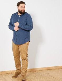 20 Mejores Imagenes De Outfits Tallas Grandes Hombre Outfits Hombres Moda Para Gorditos