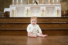 Christening photoshoot! The St. Paul Church was beautiful and I love being able to take photos there and be a part of this amazing experience.