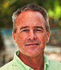 Dave Wiley, your Lower Keys Coldwell Banker Schmitt agent, Big Pine Key, FL