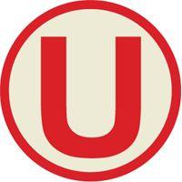 Club universitario de Deportes, la máxima expresión del futbol peruano