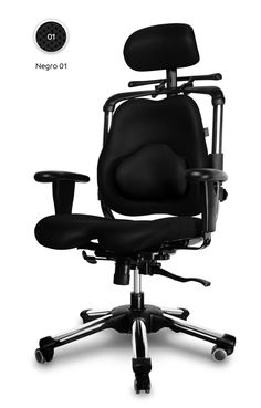 18 mejores imgenes de Silla ergonmica ZENON  Ergonomic chair Chairs y Lower backs