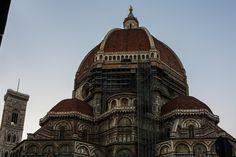 Florence, Taj Mahal, Explore, Building, Travel, Italy, Viajes, Buildings, Destinations