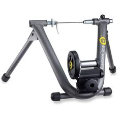 CycleOps Magnetic Bike Trainer at REI.com