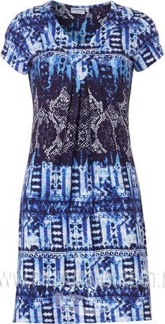 Women/'s New Summer Havie Dashiki Long kaftan dress Boho beach Tribal Dress 16-28
