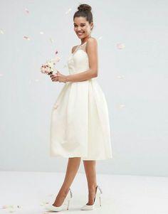 c051c4bc3f7d5 12 meilleures images du tableau robe de mariée pas cher