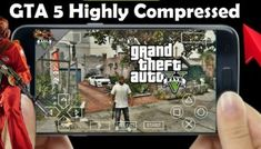 GTA 5 PPSSPP ISO DOWNLOAD FOR ANDROID {Working} - Techslips Gta 5 Pc Game, Gta 5 Games, Ppsspp Iso Games, Grand Theft Auto 1, Gta 5 Mobile, Play Gta 5, Gta 5 Xbox, Offline Games, Playstation Portable