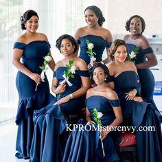 07c6bb122608f 41 Best Bridesmaid Dresses 2019 images