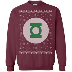 Quantities are limited and only available for a few days, hurry and get yours! Soft, comfortable and high-quality. Ugly Sweater, Ugly Christmas Sweater, Hoodies, Sweatshirts, Lanterns, Graphic Sweatshirt, Superhero, Green, Mens Tops
