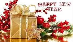 Image result for happy new year 2016 wallpaper