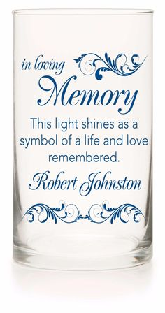 Memorial Candle - Always A Bridesmaid Orange - Personalized Candle Holders - Wedding Candles - 11 Memorial Poems, Wedding Memorial, Memorial Gifts, Memorial Candles, Memory Candle Wedding, Candle Holders Wedding, Always A Bridesmaid, After Life, Sympathy Gifts