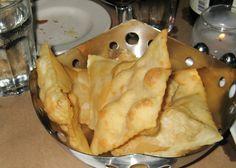 Gnocco fritto alla modenese - La ricetta di Buonissimo