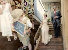 hipster weddings - Google Search