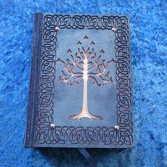 White Tree of Gondor White Tree Of Gondor, The Crown, Fantasy World, Diorama, The Book, 3 D, Carving, King Book, Album Photos