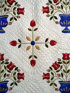 006-Phyllis+Cloyd+-+Tulips+-+detail+2.jpg (1200×1600)