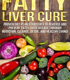 Gut matters book by food matters your essential guide to healing fatty liver cure the natural fatty liver cure ultimate guide proven diet plan forumfinder Choice Image