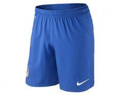 53b99b847838b Pantalones del Atlético de Madrid 2012 2013  161  - €8.50   Camisetas de futbol  baratas online!